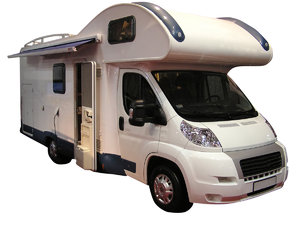 How Caravan Solar Panels Can Help You To Enjoy Your Leisure Time More, And Save Money
