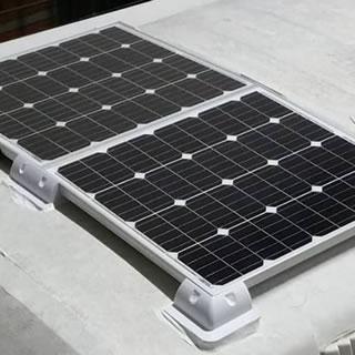 Solar Systems'